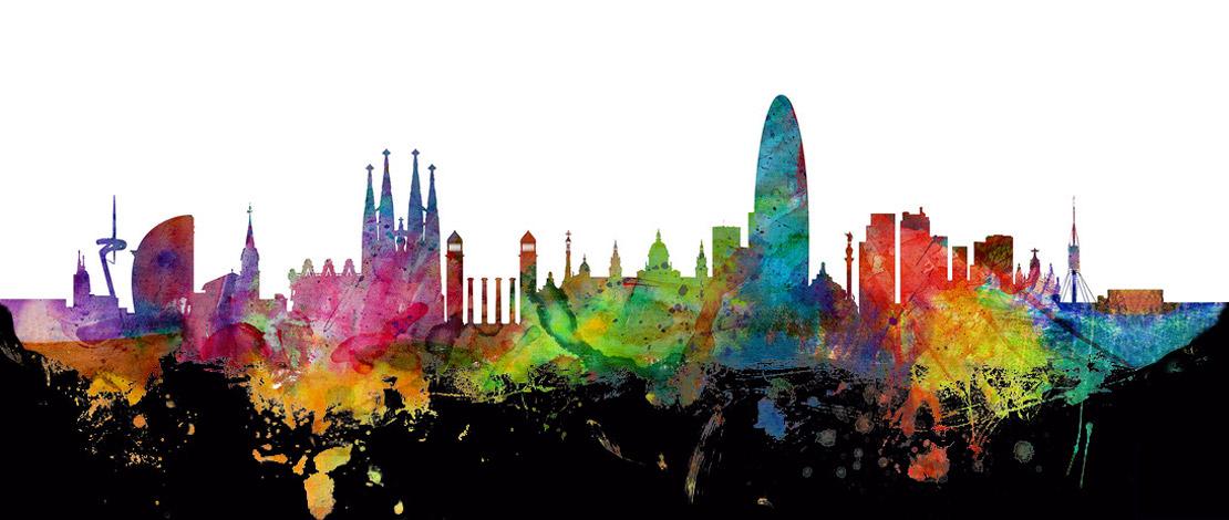 barcelona-skyline2