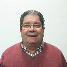 Claudio Maffet