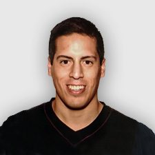 Brian Aguilar