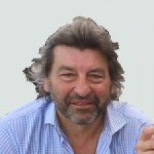Krzysztof Wodecki