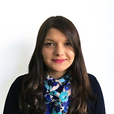 Giannina León