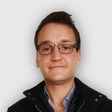 Niels Barkholt Ovesen