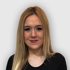 Mireia Troyano