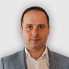 Rinad El-Rabaa