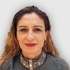 Núria Alapont