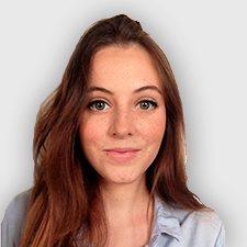 Zoe Codosal