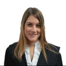 Adriana Prunera