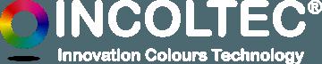 Innovation Colours Technology