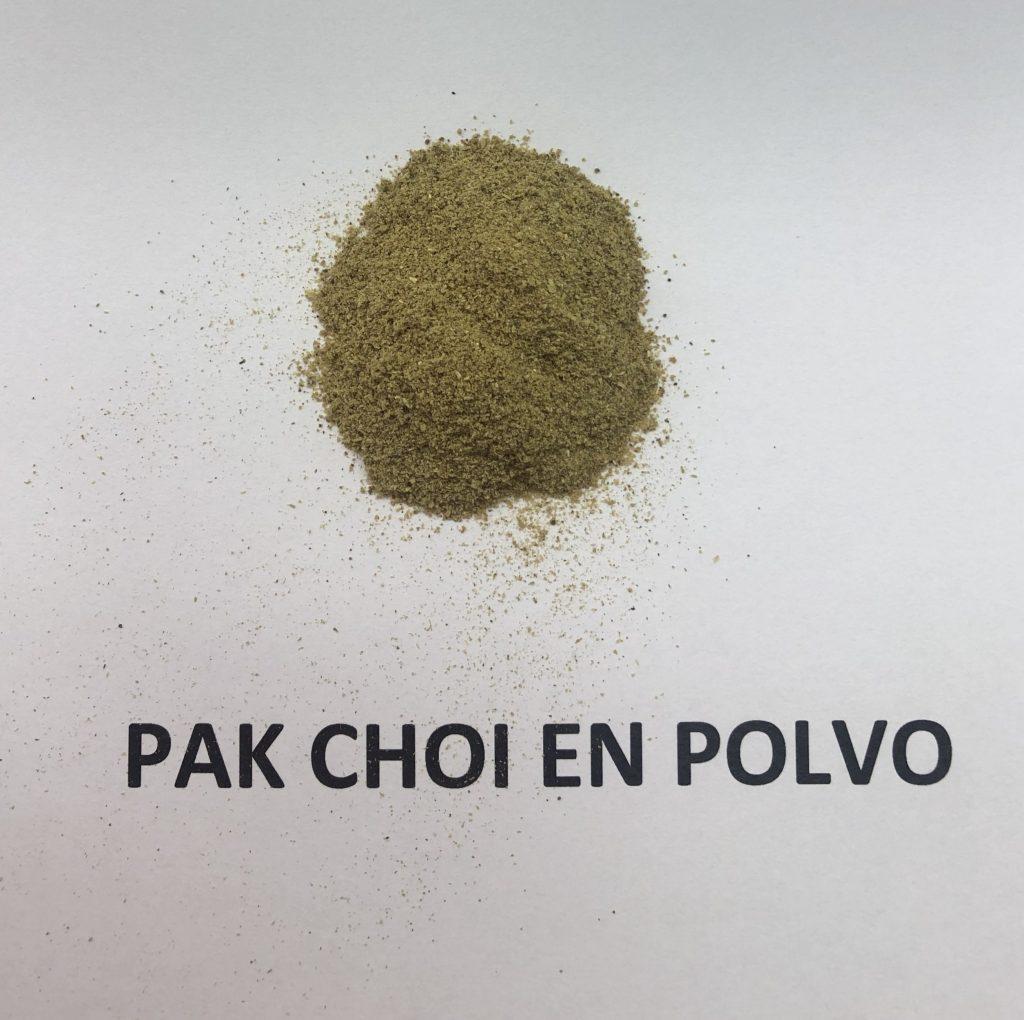 pak-choi-polvo