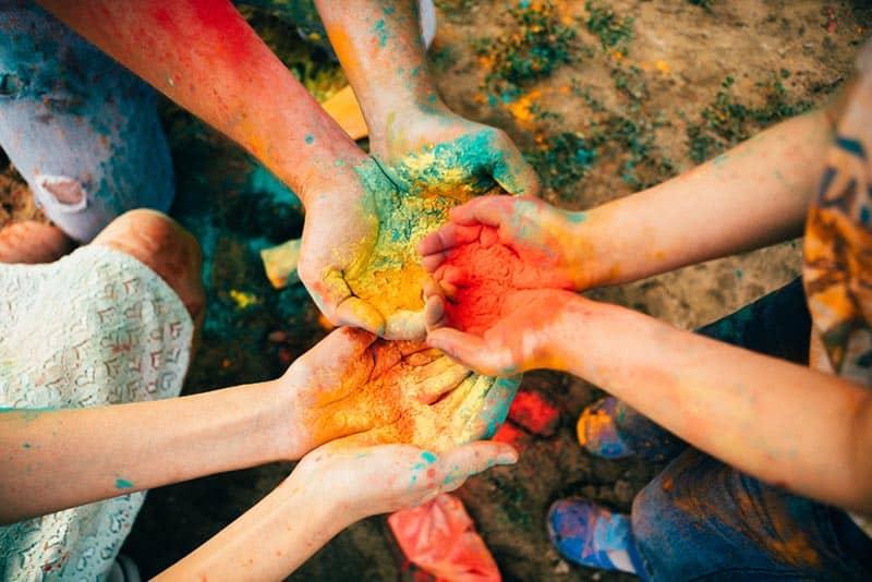 Incoltec El poder natural del color 2 copia - Home